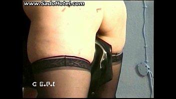 slaves pleasing their master female vintage Wife threesome mmf