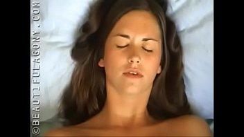 orgia xxx wmv 075 Artist seduced by his model