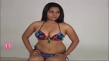 indian kamasutra boobs Dont cum insid