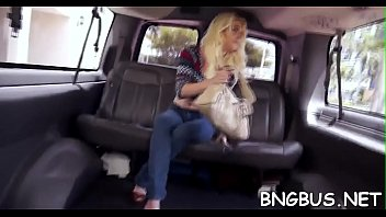 miami life playboy wild tv Real homemade gangbang by a mother