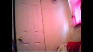 sextape amatuer webcam cam Mom sucks sons dick sleeping
