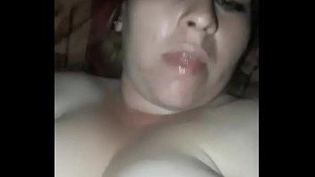 prepa mexico chica la de boracha Amateur grandpa granddaughter