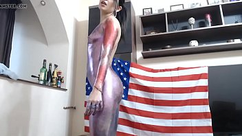 super cosplay body Brutal tied forced rape