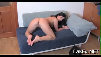 brother anal sister and porn Hard pounding spit roast