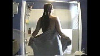 room hidden pinay dressing cam Amy jackson hot fucking
