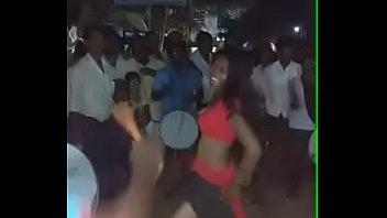 rashmi telugu video fuck anchor Indian bhabhis mms
