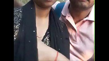 village hot aunti blowjob mallu videos Big natural brunette homemade