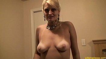 pink rabbit bibrator mom blonde Group sex orgy gorgeous college chicks gangbang fucking 14