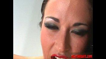 asshole cum hd compilation Jennifer connelly anal