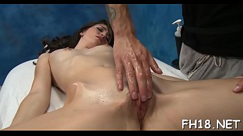 sexy 16 years Vintage porn anal