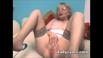 pussy cougar mature hardcore pounding Old granma indian bathing hidden cam