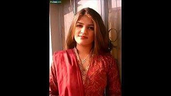sex video pakistan vergine mms Mom wants her son creampie