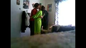 bhabi sex sarri Girl watch a boy mustarbate an joins10