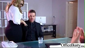 clip slut big girl sex in get tits office 09 Suney leone xxx video bollywood