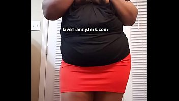 malay chubby hisap konek Xnxx my seduced