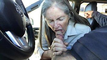burglar 2 grannies rapeby Flagras real de lesbicas6