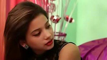 hindi seax video Shemale fuck girl rough