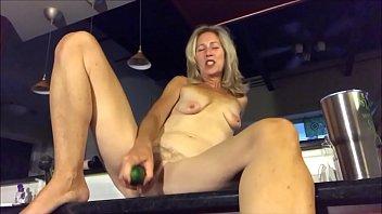 watching porn experiment part Ellen saint part 1