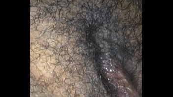 asian white mexican breeds Lesbian licking pussy bug tits