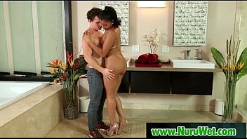 and brother sister busty Homemade fucking landlords wife