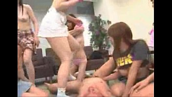 rape teacher japanese 1 er casting