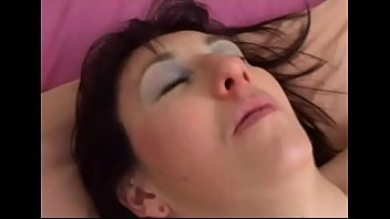boot wife under his cuckold Www ftvp paradice com pass 666