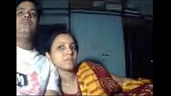 indian hoswife xxx video downlod sexy Paco y felix