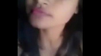 pakistan vergine sex video mms Chotti bachi ki chudai video