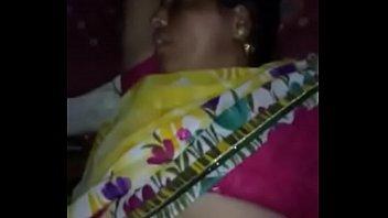 desi mature bhabi Vintage 1960 rodox granny incest
