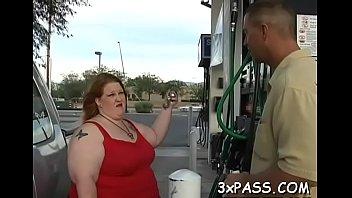 ballon hot vidya videos Boy sucking milky boobs of two girls