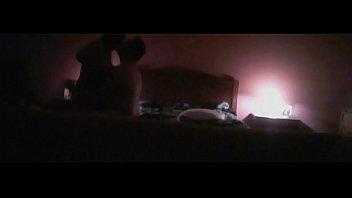 esposa negro oculta Mature in stockings on ardent threesome