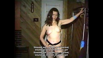 toronto amature ontario porn Black girl simmie
