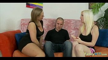 blowjob6 teach dad daughter Sexy milf tease lisa ann