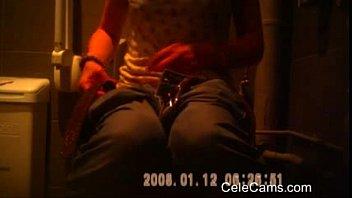 caught hidden cellcam fucking Pov massage night