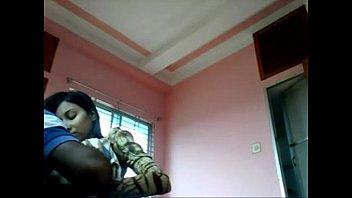 mallick xxx bengali actres koyel Movie real his
