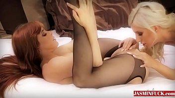 puss 2016 lesbian black Priya rai and gym body full sex videos