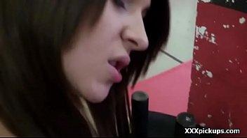 seduces therapist hot www3816massage teen Vecina gorda fracc las haciendas cd juarez