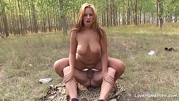 tits solo big milk Worship the cock slowly