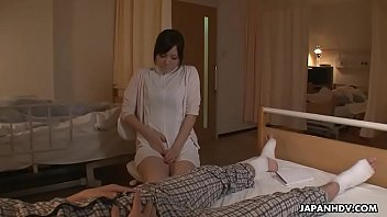 orgasm sister horny Hd anal defloration