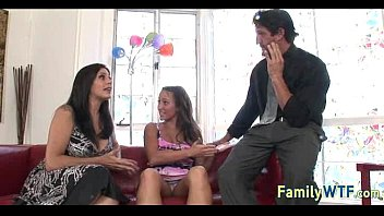 daughter download father porno and Spank gay otk6