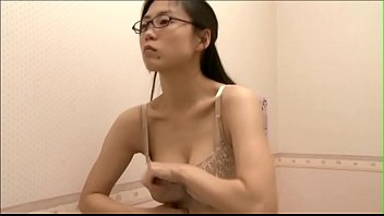office lady japanese lover cute and Rola misaki porn video