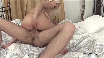 ass creampi close up Drunk unwanted rape gangbang and creampied