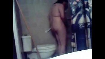 women andhra hidden toilet Sadie rae mfc