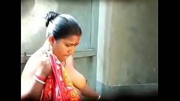 video indian downlod suhagraat sex free Amateur husband urges denominated in the gang banga