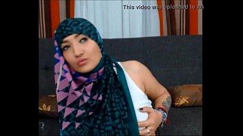 hijab sex persian iran Actresses rape porn scenes