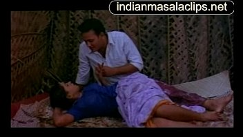 scene actress nude mumbai xxx sex well of girls are indian career bollywood responsibilitiesdowlods aware Syrene de mar swallows
