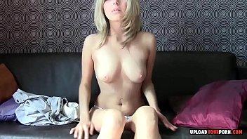 rihanna fsse porno Insertion cock dans uretre4