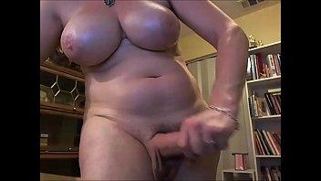 big shemale gum cock Little virging girl fuck