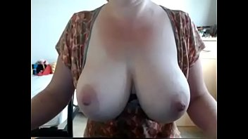 milf big titts very nice fuck Gf first time cheating on bf