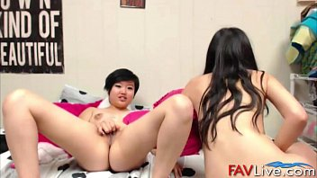 asian forced in lesbian bus Sex videos free porn nude hardcore fucking